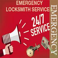 Anchor Locksmith Store Trenton, MI 734-325-1497
